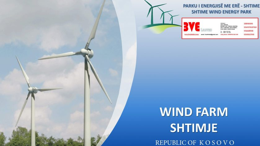 3VE-LIMITED-Wind-farm-SHTIMJE-Kosovo-2048