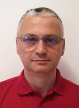 Željko Trivić